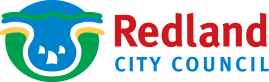 RCC Logo H RGB