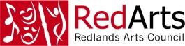 Redarts